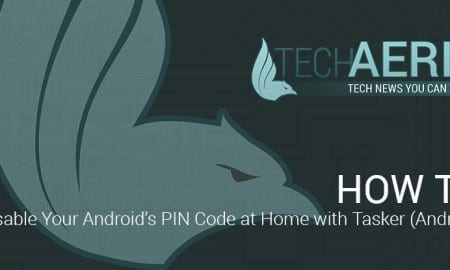 How-To-Disable-PIN-Tasker-Android