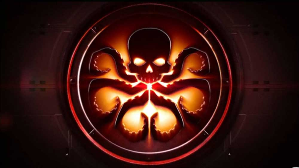 Hydra-Marvels-Agents-Of-Shield
