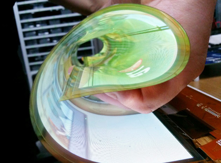 LG-Rollable-Transparent-OLED-Display