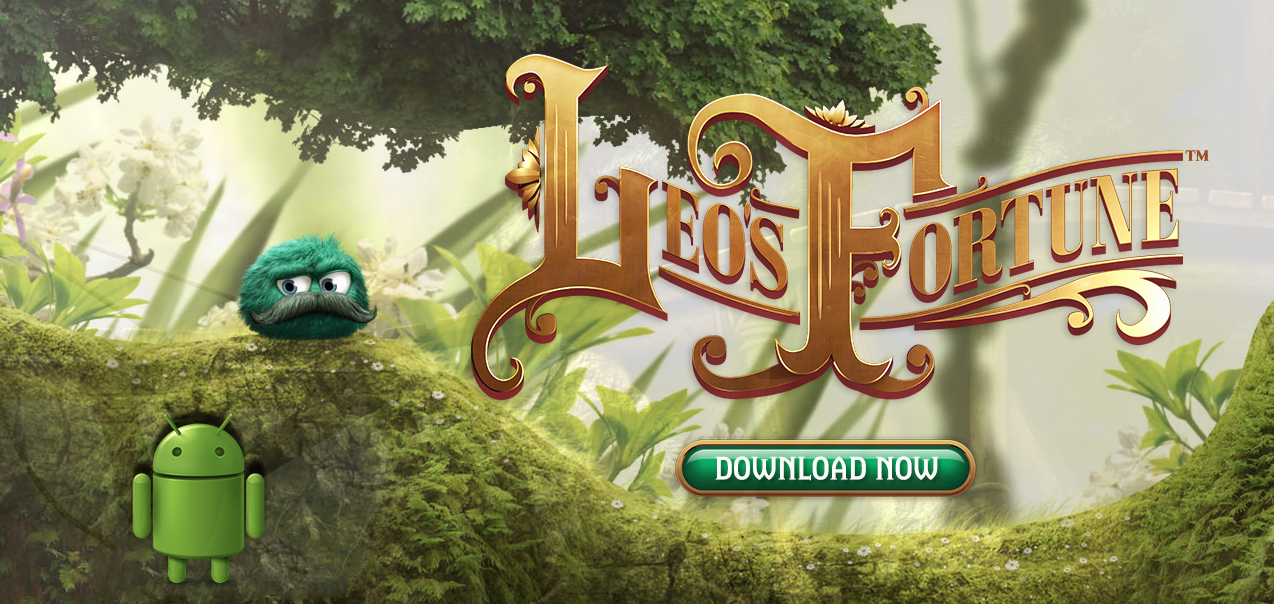 Leos-Fortune-Comes-To-Android