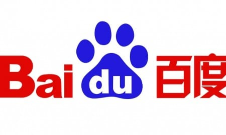 baidu search featured