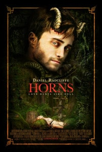 horns-movie-poster-daniel-radcliffe