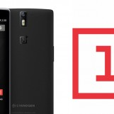 OnePlus And Cyanogen Inc. Might Be Aimed For A Split