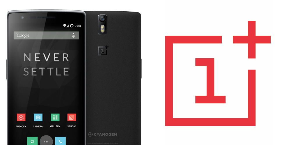 oneplus one featured
