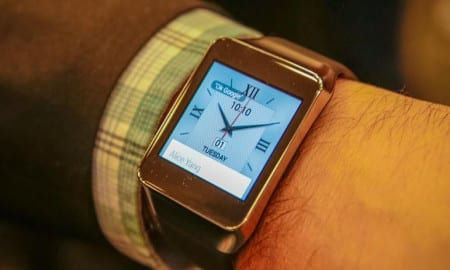 samsung-gear-live-best-buy-july-2014