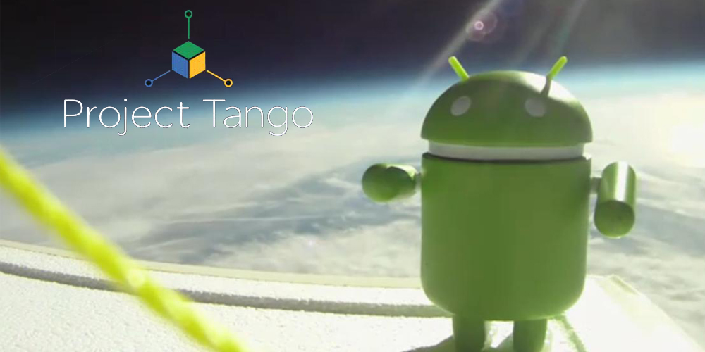 tango space featured