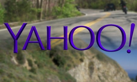 yahoo scenic featured