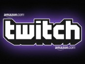 UPDATED: Google Booted, Amazon Buys Twitch