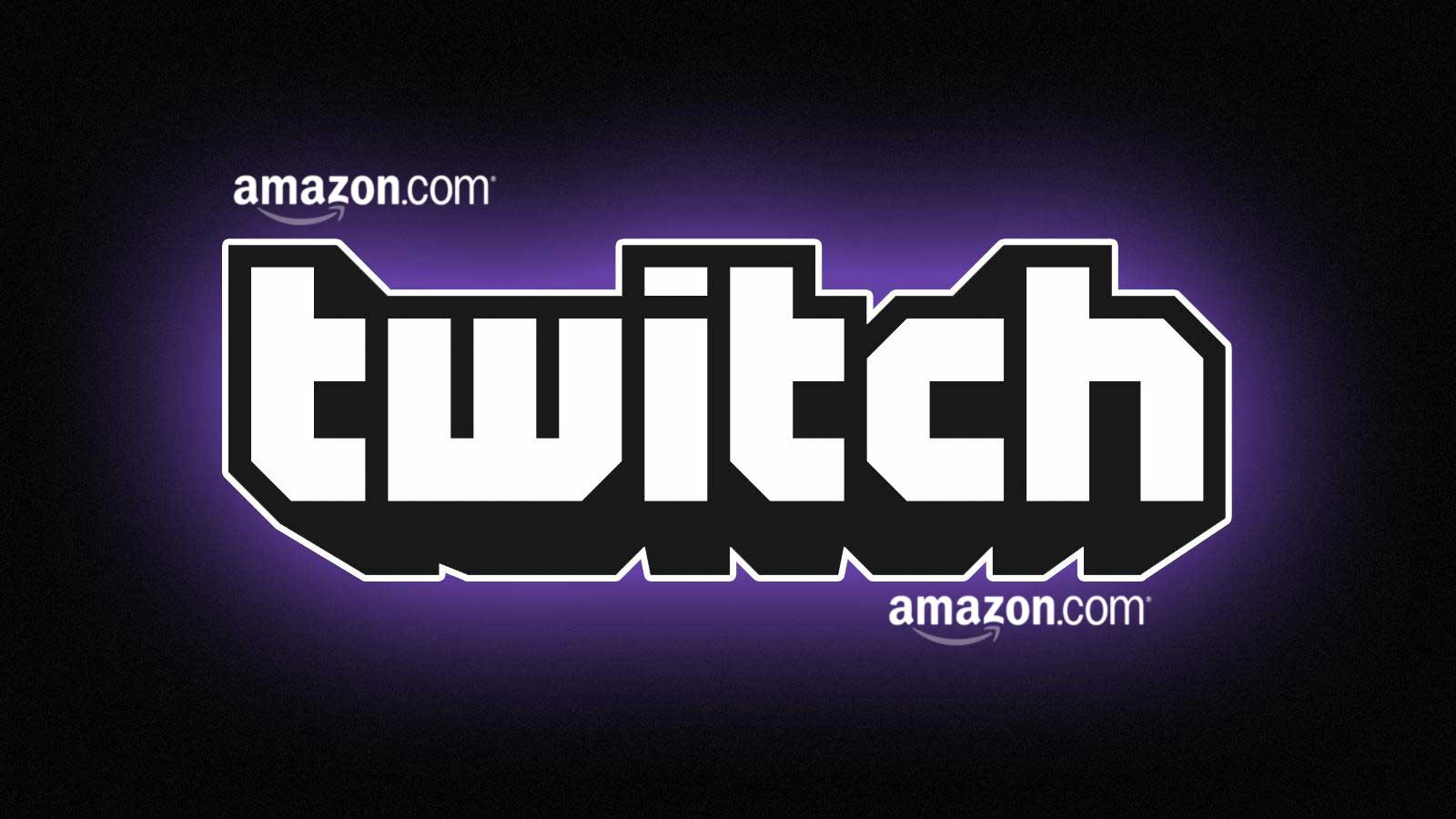 Amazon-Buys-Twitch-997-million-dollars-google-gets-the-boot