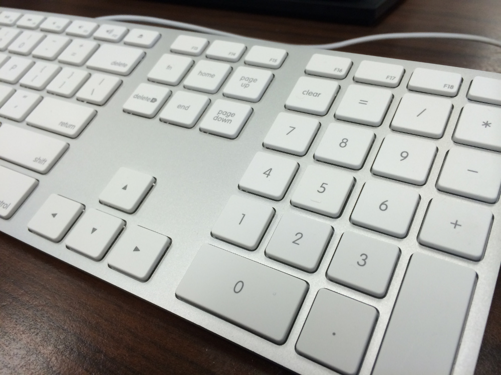 Apple-Keyboard-Use-With_PC