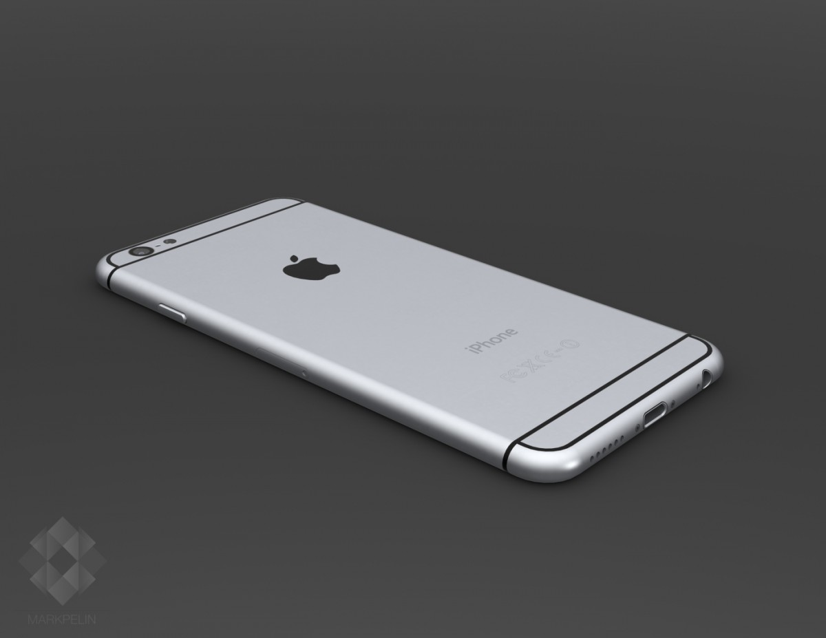 Apple-iPhone-6-Render