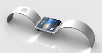 Apple-iWatch-And-iPhone6-Announcement-September-9th