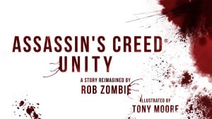 Assassins-Creed-Unity-Rob-Zombie