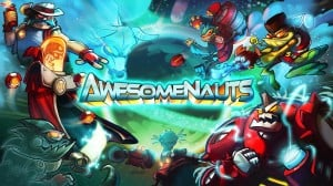 awesomenauts-logo