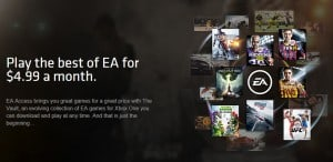 EA-Access-Screenshot