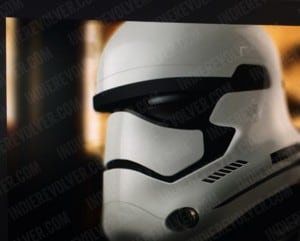 star-wars-episode-vii-stormtrooper-helmet-render-2