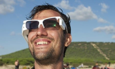 ORA-1-Google-Glass-Challenger-Android