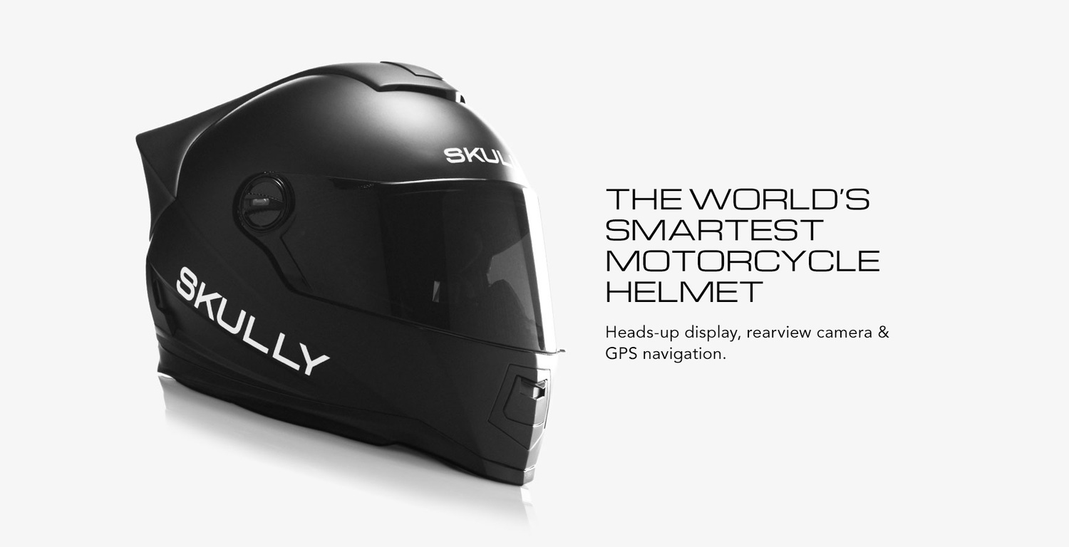 Skully-Motorcycle-Helmet