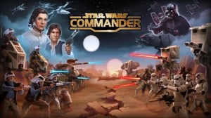 Star-Wars-Commander-iOS-Mobile-Game
