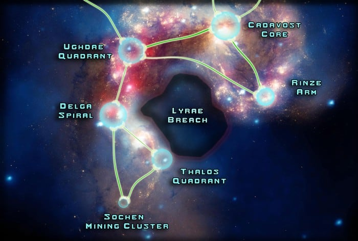 Star_Traders_2_Map_large