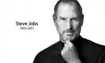 Steve-Jobs-speech-hidden-on-your-mac-easter-egg