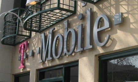 T-Mobile-Simple-Starter-Plan-4x-data