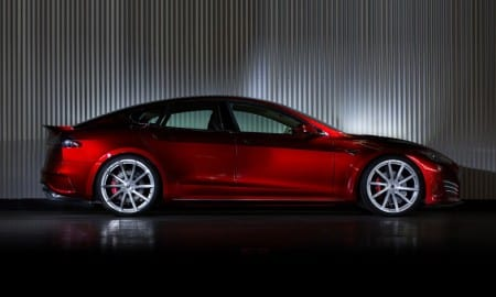 Tesla-Model-S-SALEEN_FOURSIXTEEN_Lizstick-Red (5)