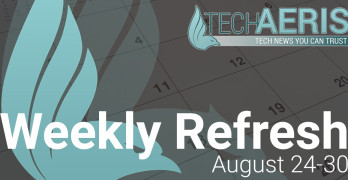 Weekly-Refresh-Aug-24-30