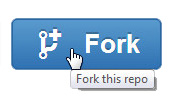 android aosp fork