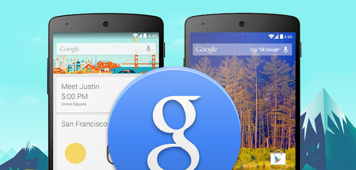 android aosp launcher