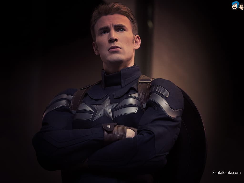 captain-america-the-winter-soldier-3a