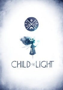 child-of-light-box-art-1