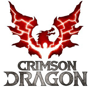 crimson-dragon-box-art