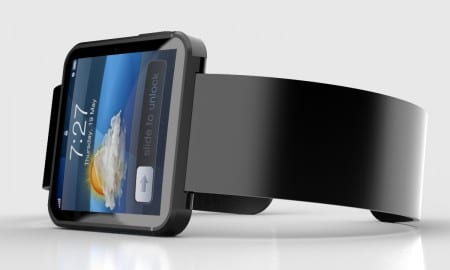 iWatch-September-$400-NFC-Mobile-Payments