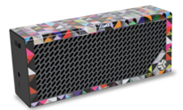 JLab-Audio-Crasher-2.0-Portable-Bluetooth-Speaker