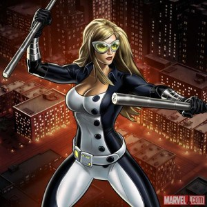 mockingbird-agents-of-shield