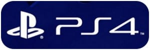 playstation-store-icon