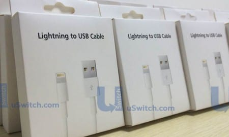 retail_box_lightning_cable_634x306x24_expand_h0296b5f2