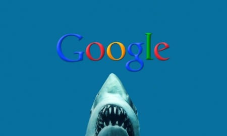 sharks-attack-google-cabling-fiber