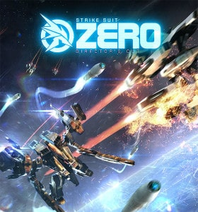 strike-suit-zero-box-art