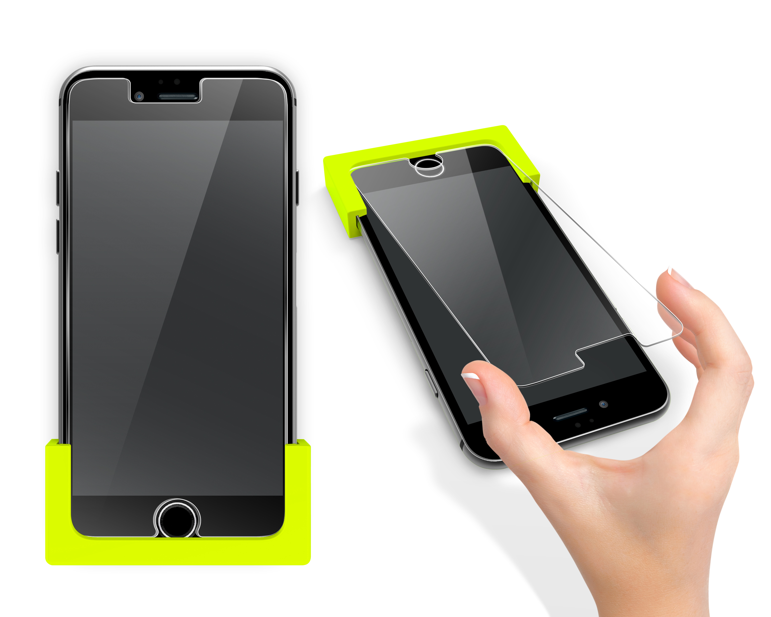 screen for iphone 6 tylt announces iphone 6 battery and glass screen 4210