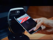 Bank Of America Charges Apple Pay Customers Twice