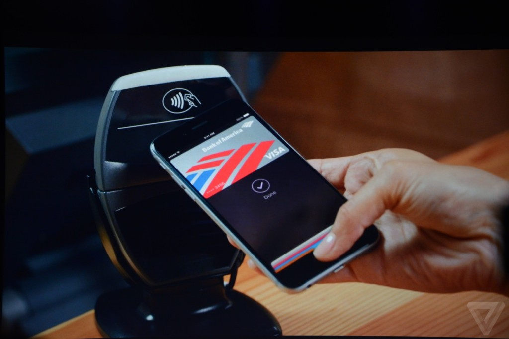 Apple-Pay-Wal-Mart-Best-Buy