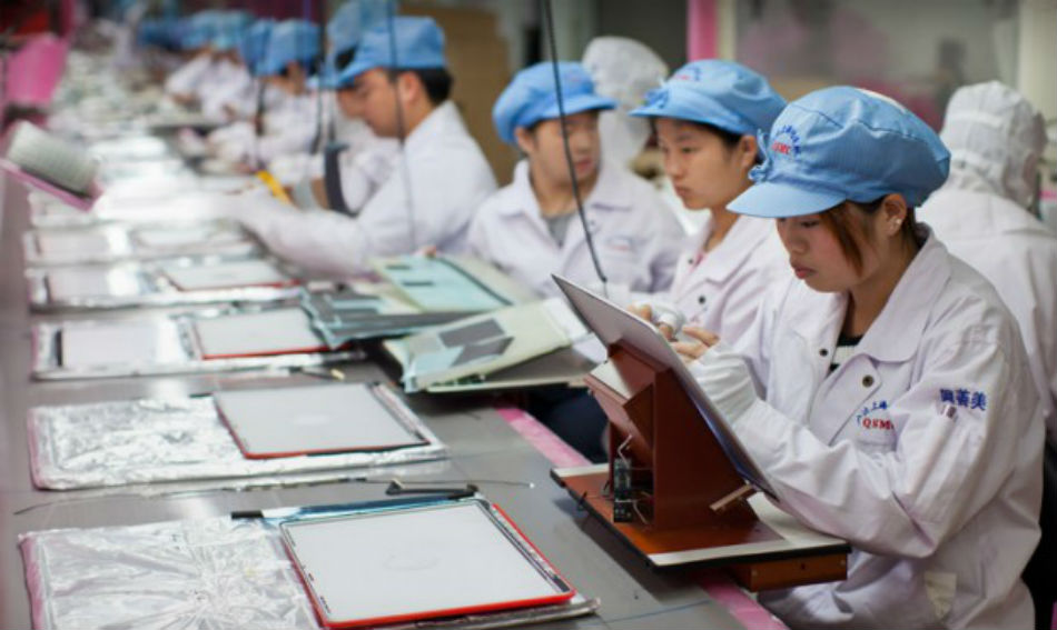 Apple-Supplier-accused-of-labor-violations