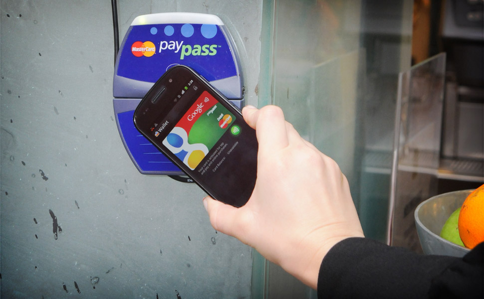 Apple-Wallet-iPhone-Payment-System-Coming?
