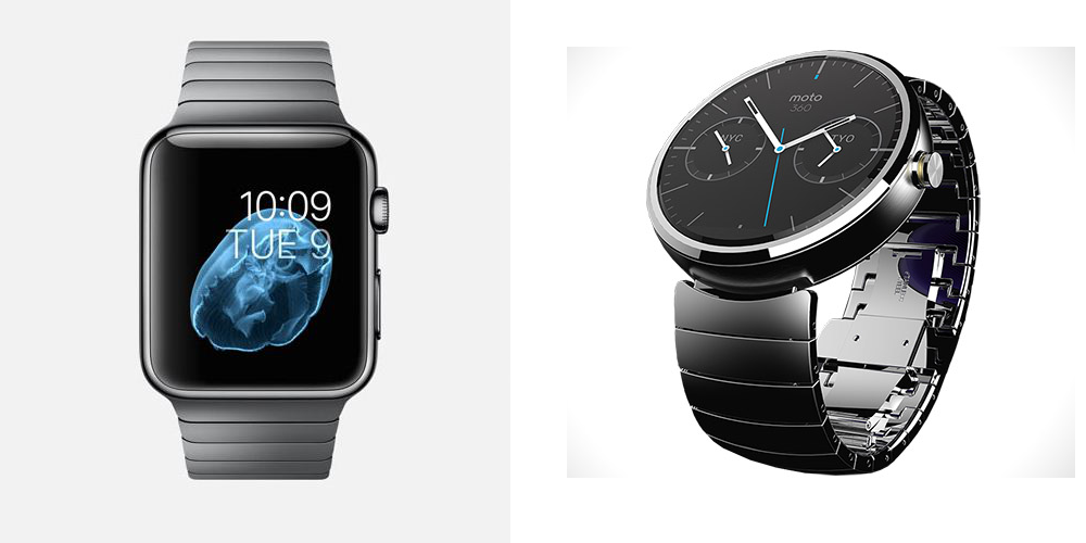 Apple-Watch-Moto-360