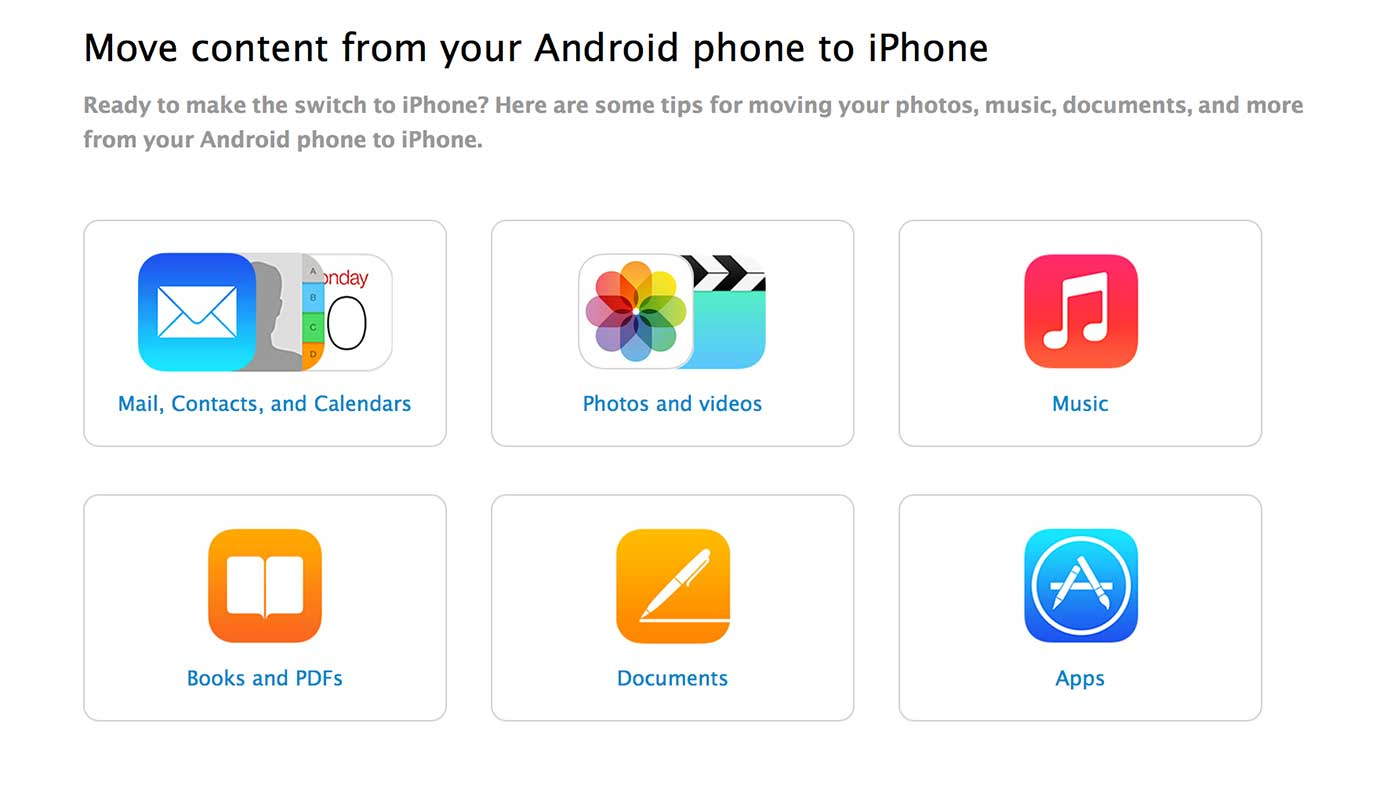 Apple-posts-migration-from-android-to-ios8