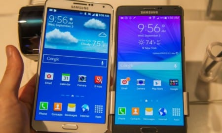 Galaxy-Note-4-and-3