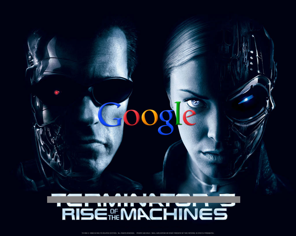 Google-quantum-chip-Rise-Of-The-Machines