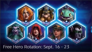 Heroes-of-the-Storm-Hero-Rotation